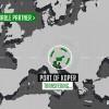 Pacorini Koper company promo (short)